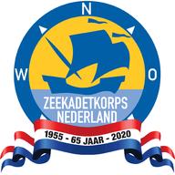 Ambassadeur van het Zeekadetkorps Nederland